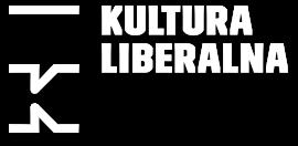 Organized by Kultura Liberalna