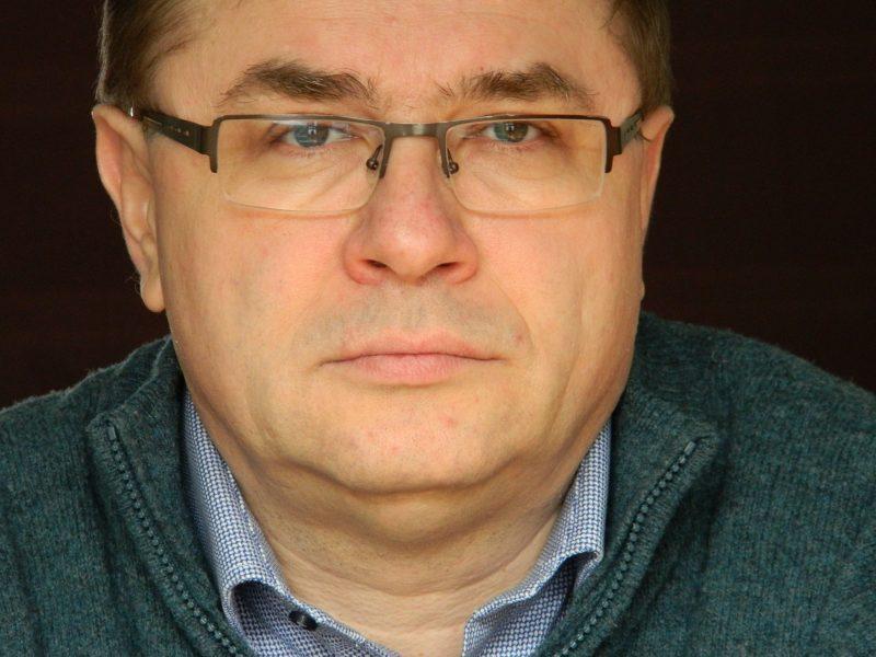 Rafał Matyja