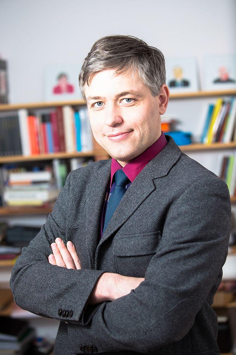 Jarosław Kuisz