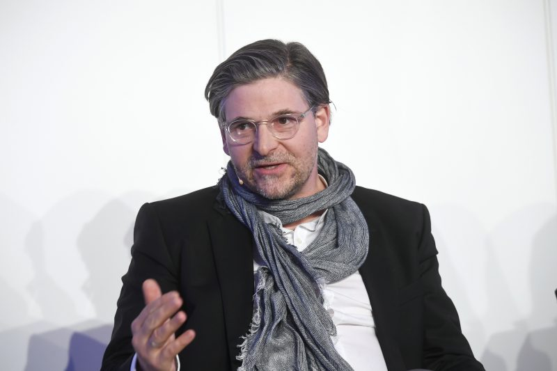 Jan-Werner Müller
